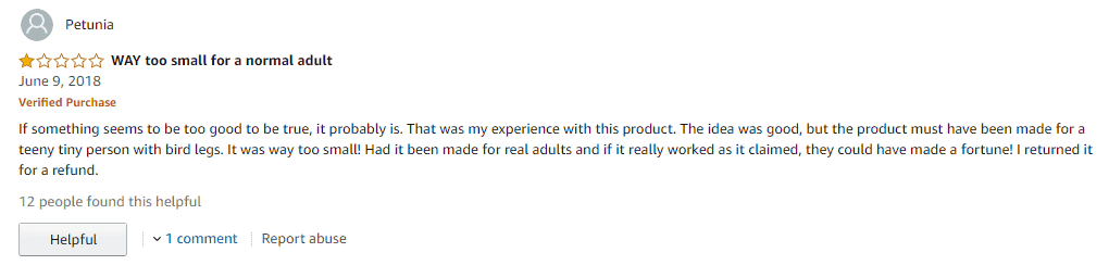 Beactive-brace-review-testimonials
