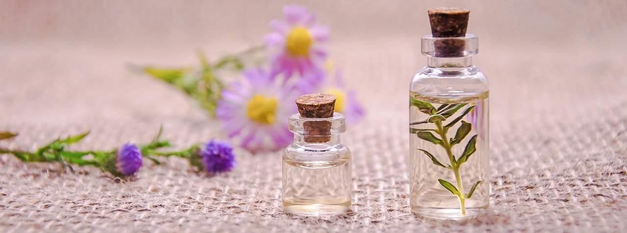 where to apply essential oils for sciatica